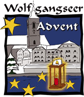logo advent